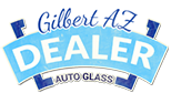 Windshield Replacement Gilbert AZ