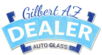 windshield repair Gilbert AZ